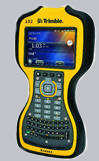 Trimble Ranger